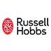 Russell Hobbs Spare Parts