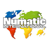 Numatic Spares & Accessories